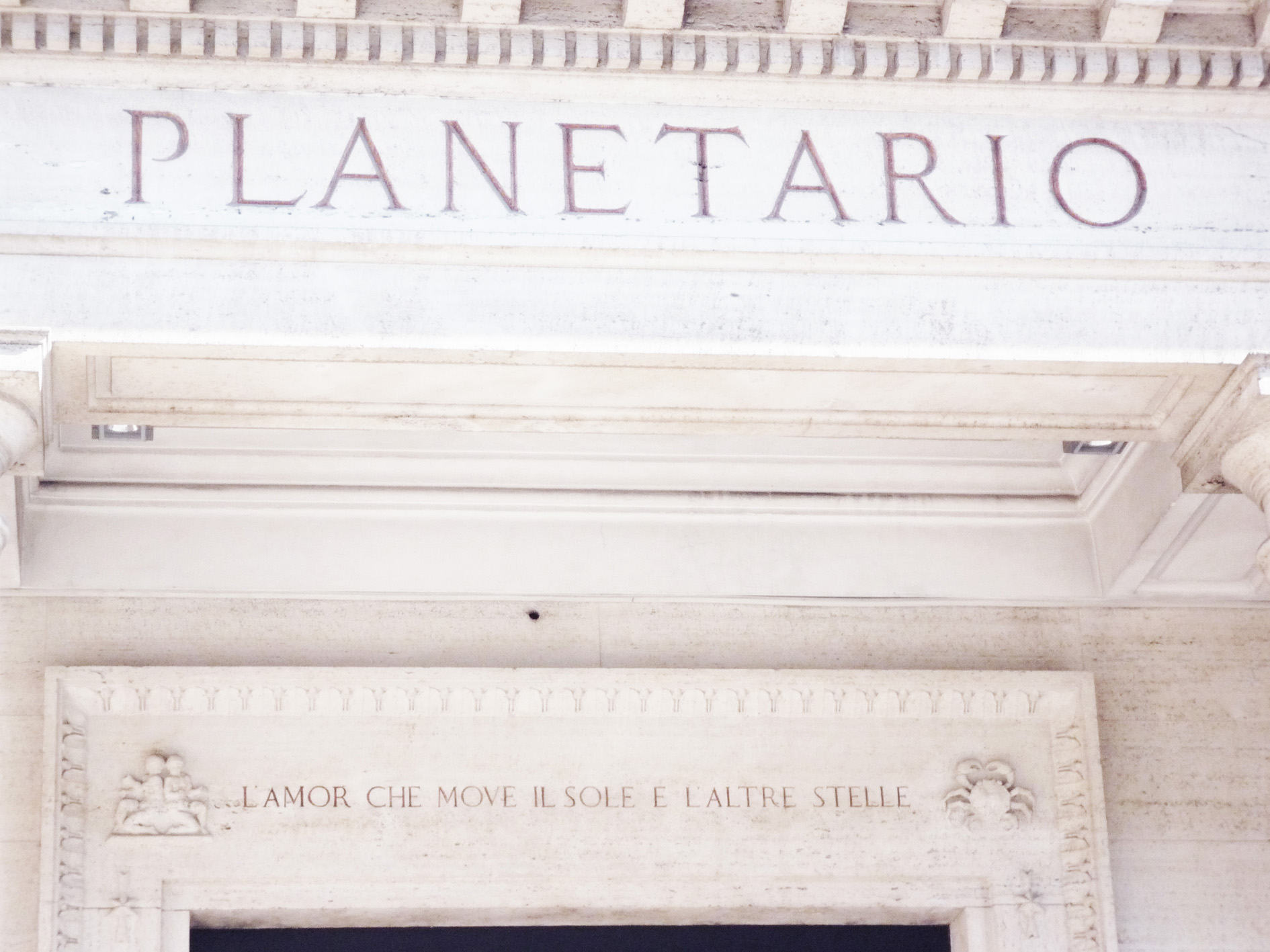 planetariob