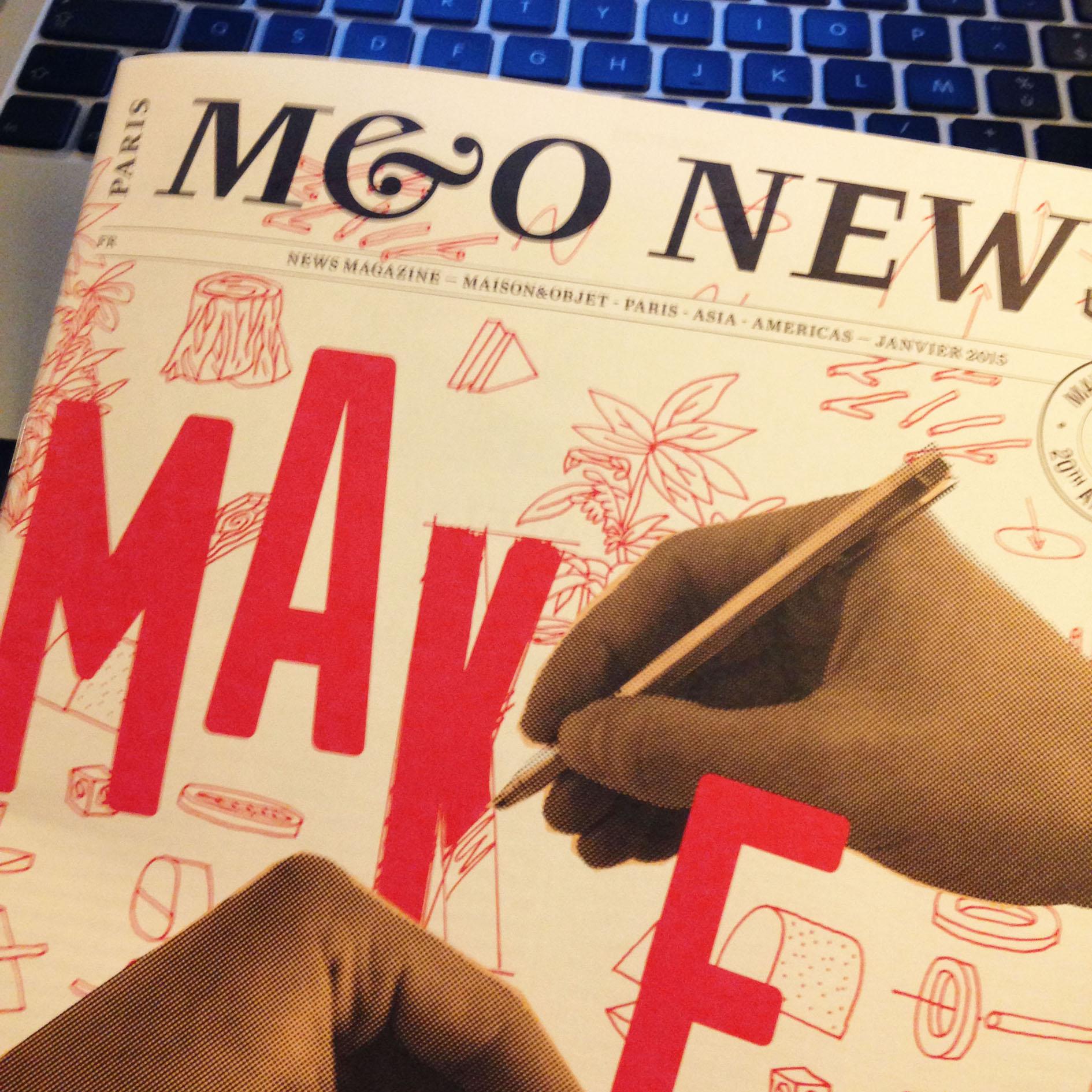 meto newsb