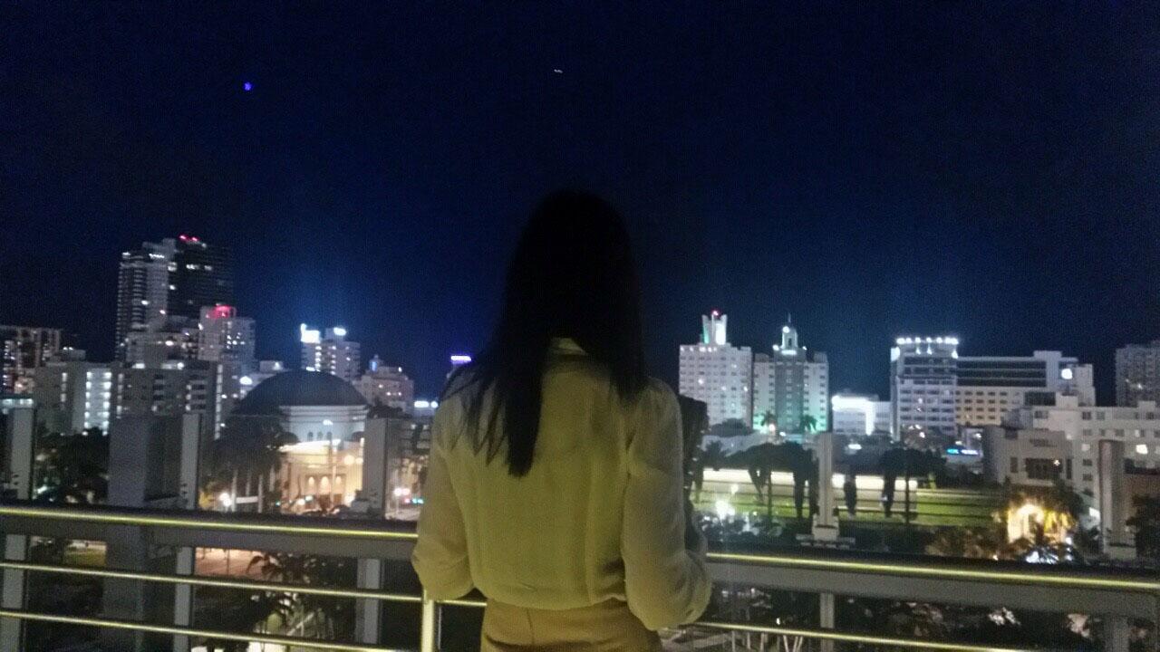 night 2