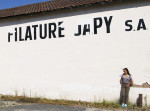filature japy entreprise doubs audincourt look mode blog