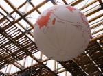 expo universelle de Milan pavillon vietnam