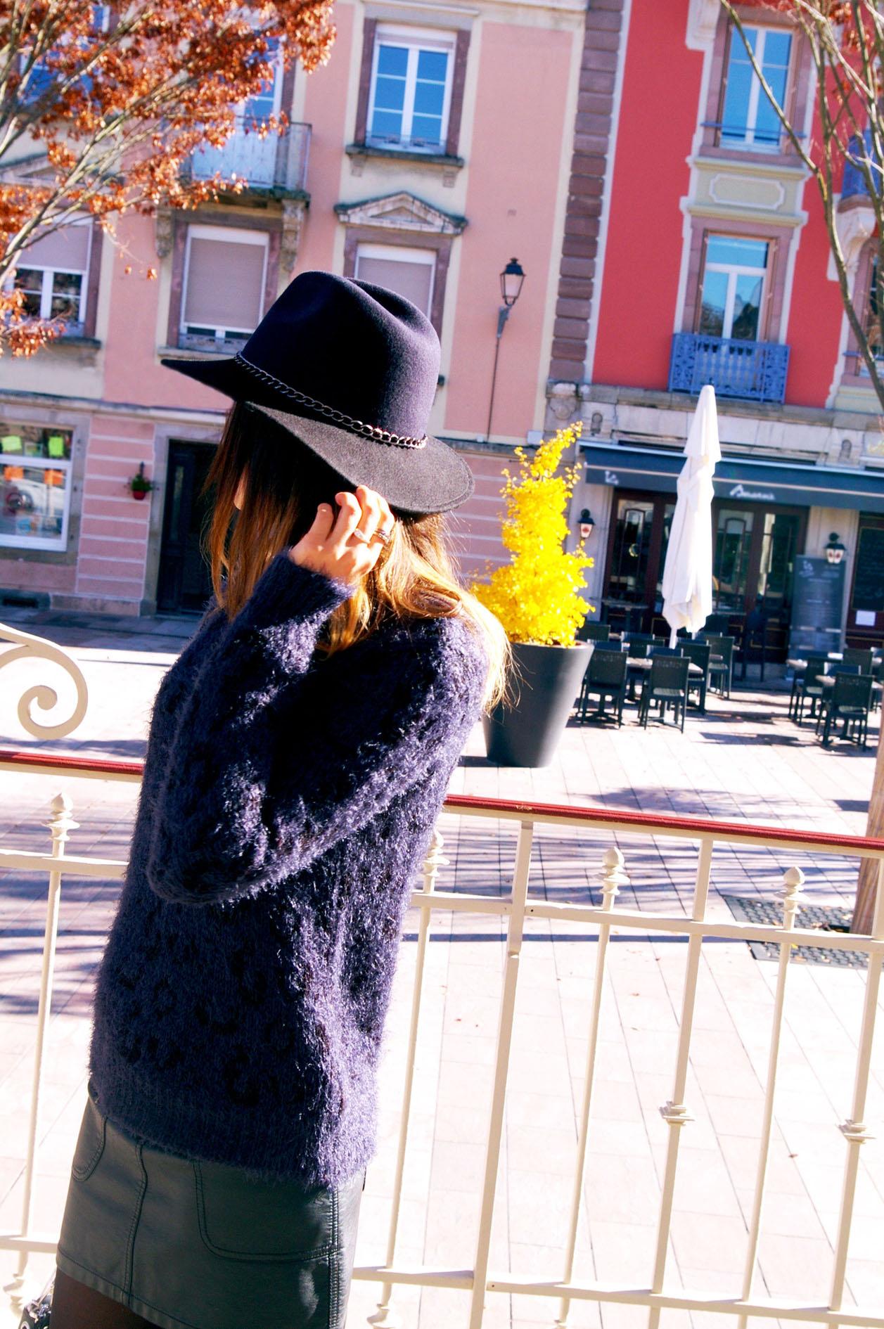look automne mohanita blog dosb