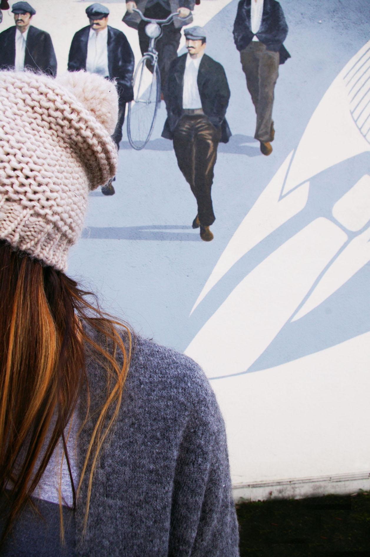 winter v-bonnet mohanita blogb