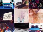 retrospective Mohanita Créations 2015 instagram créatrice designer france miami maison et objets aventure