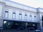 musée de l'impression textile mulhouse exposition temporaire