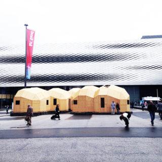 art basel 2016 bale galerie d'art contemporaine