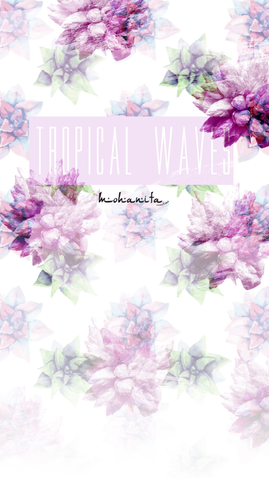 fond-ecran-mohanita-creations-5-tropical-waves