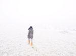 nature franc-comtoise mandeure hiver givre trois doudoune et gants pimkie bonnet ivy park femme tendances gris grey